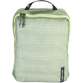 Eagle Creek Pack It Reveal Clean Dirty Cube M, olijf